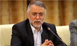 مناظرات زنده انتخاباتی مهم ترین برنامه صداوسیما است