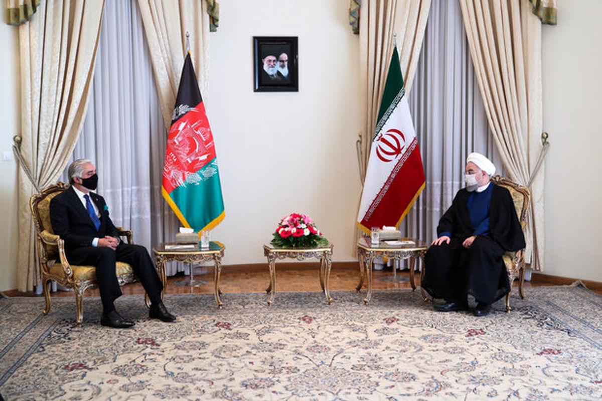 دولت آمریکا بدنبال بهره برداری انتخاباتی از مذاکرات صلح در افغانستان است