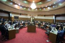 لزوم برنامه محوری در فعالیتهای اطلاع رسانی شهرداری
