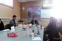 ظرف دو سال آینده پرونده بخاری در کلیه مدارس کرمانشاه بسته می شود