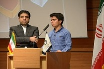 موفقیت دانش آموزان بندرعباسی در المپیاد دانش آموزی نانو