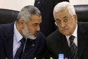 جزئیات نشست جدید گروه های فلسطینی اعلام شد