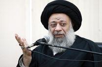 شرایط آزمون استخدامی نفت برای خوزستانی ها عادلانه نیست