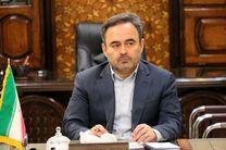 134 طرح اشتغال زایی در شهرستان لاهیجان تصویب شد
