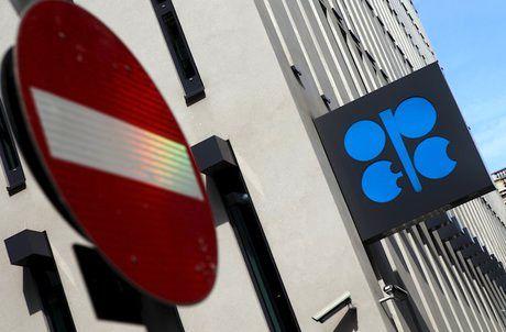 انتظار تمدید توافق کاهش تولید اوپک و غیراوپک، مانع افت قیمت نفت شد