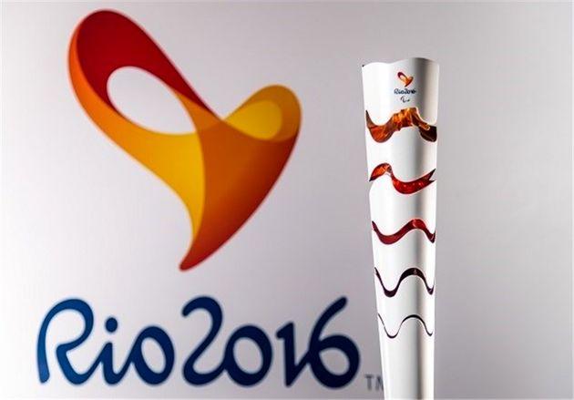 اما و اگرهای تازه درباره برگزاری پارالمپیک ۲۰۱۶ ریو