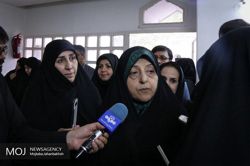 راه اندازی کمپینی برای آزادی زنان زندانی جرایم غیرعمد