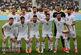 محل و ساعت برگزاری بازی های تیم ملی فوتبال ایران مشخص شد