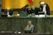انتقال سفارت آمریکا به قدس بی اعتبار کردن سازمان ملل بود