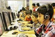 راهکار مناسب برای رونق بازار بازی های رایانه ای ایرانی ارائه شد