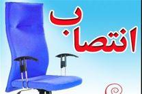 انتصاب مدیرکل دفتر سیاسی، انتخابات و تقسیمات کشوری استانداری هرمزگان