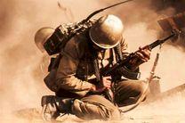 چند «سرباز» در جنگ شهید شدند؟