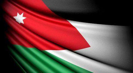 سقوط یک بالگرد آموزشی ارتش اردن