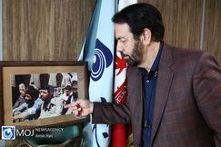 شهید صیاد شیرازی شخصیت فراصنفی داشت