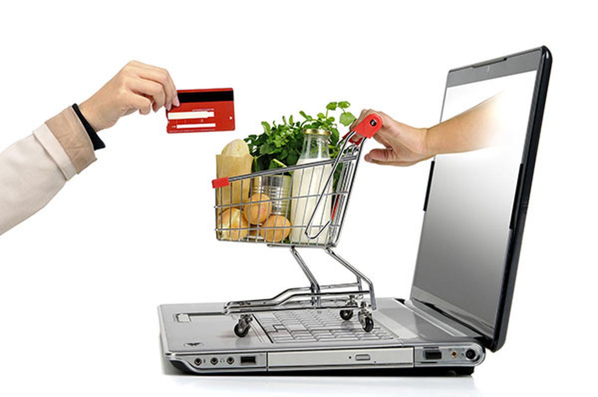 رشد ۱۰۰ درصدی قیمت کالاهای اساسی؛ تیری بر پیکره طبقات ضعیف جامعه