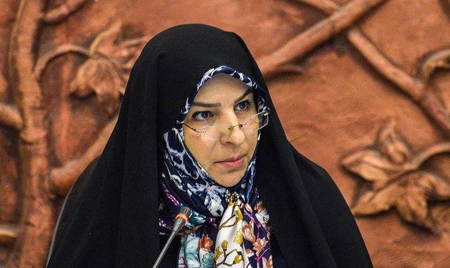 تغییر در ساختار میدان ساعت، تعدی بر هویت فرهنگی تبریز است