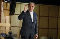 تاکید اعضای کمیته بر حضور وزرای کارآمد در دولت آینده