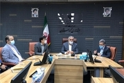 اعمال محدودیت در تفرجگاه های کردستان همچنان ادامه دارد