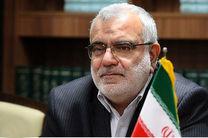 حمایت کمیته امداد امام خمینی از ۳۷۵ هزار دانشآموز تحت پوشش