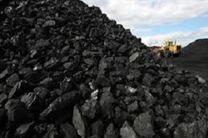 کشف دو تن زغال بلوط در کرمانشاه