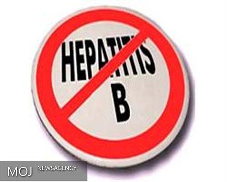 استقرار پایگاه اطلاع رسانی بیماری هپاتیت در ۴ ایستگاه پرتردد مترو