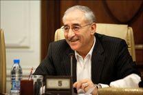 مذاکرات ۲۰۰ میلیارد دلاری ایران با ۲۷ شرکت خارجی