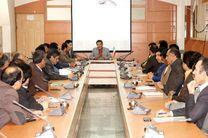 سامانه تدارکات الکترونیکی دولت در آموزش و پرورش لرستان راهاندازی میشود