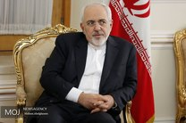 احترام گذاشتن به ایران را امتحان کنید