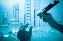 راهاندازی اولین آزمایشگاه آموزشی دانشجویی فناوری نانو