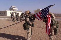 ناتوانی آمریکا در حل بحران افغانستان بدون روسیه