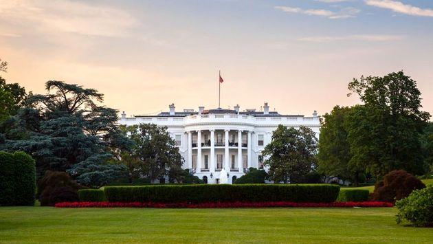 بیانیه ضد ایرانی کاخ سفید اصلاح شد