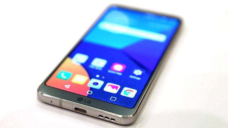 سامانه پرداخت فطریه از طریق تلفن همراه اعلام شد