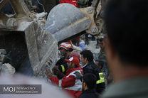 پیوند اقوام تسلی بخش آسیب دیدگان زلزله خواهد شد
