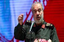 حضور ۵۲ پاسدار در این دوره از مجلس شورای اسلامی