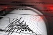 زلزله افغانستان و پاکستان 150 کشته و 900 زخمی داشت