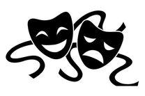 زمان برپایی جشنواره تئاتر فجر از 12 بهمن به 22 بهمن تغییر کرد