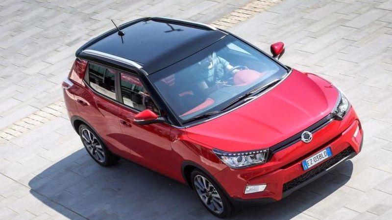 شاهکار جدید رامک خودرو!؟/تحمیل هزینه جدید به خودروهای پیش فروش شده رامک خودرو