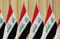 ورود داعش به استان نینوا عراق تکذیب شد