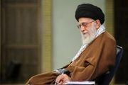 حاج شیخ احمد مروی به تولیت آستان قدس رضوی منصوب شد
