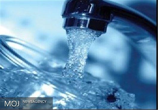 افزایش ۵۰ درصدی قیمت تمام شده تولید آب در سال ۹۵