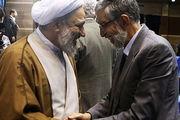 شورای ائتلاف نیروهای انقلاب و جبهه پایداری به وحدت رسیدند/ انتشار لیست وحدت
