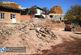 اعزام بالگرد به مناطق زلزله زده / پیش بینی میکنیم خسارت مالی و جانی نداشته باشیم