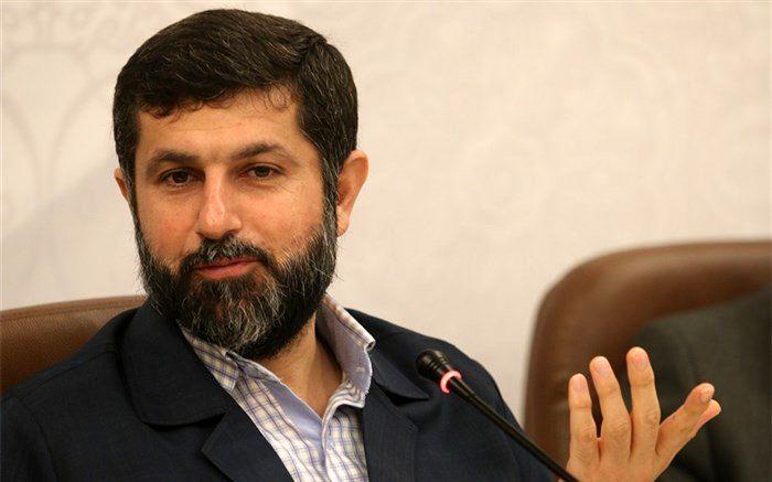 استاندار خوزستان تغییر سمت خود را تکذیب کرد
