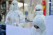 شناسایی 541 مورد مثبت مبتلابه کرونا در کرمانشاه/ 226 مورد بیمار سرپایی هستند