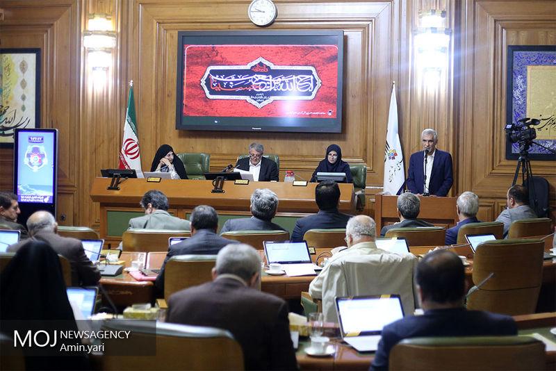 شهردار ملزم به انتشار قراردادهای شهرسازی شد