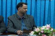 تحصیل ۱۰ هزار و ۶۰۰ هنرجو در هنرستانهای استان قم