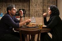 مجموعه تلویزیونی هاتف در قاب نقد