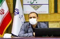 راه گذشته در معاونت سیاسی امنیتی کرمانشاه باقوت ادامه پیدا میکند