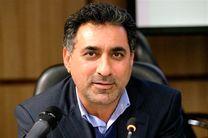معاون وزیر راه و شهرسازی به کهگیلویه سفر میکند +جزییات
