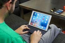 منتظر معرفی چه محصولاتی در کنفرانس شهریور اپل باشیم؟